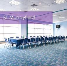 BT Murrayfield, Edinburgh, Stadia Collection
