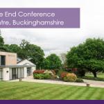 Lane End Conference Centre
