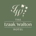 Izaak Walton Hotel
