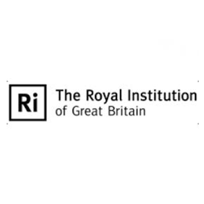 The Royal Institution of Great Britain