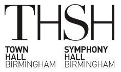 Town Hall Symphony Hall Birmingham