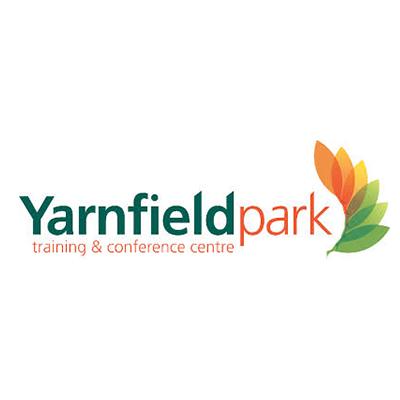 Yarnfield Park