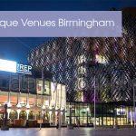 Unique-Venues-Birmingham