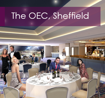 The OEC – Special Offer