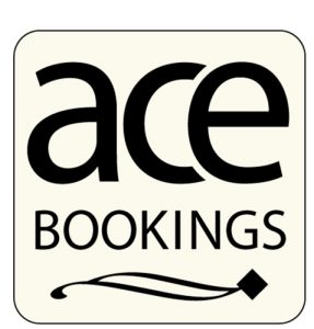 Guest blog: ACE Bookings on life as a Venue Finder