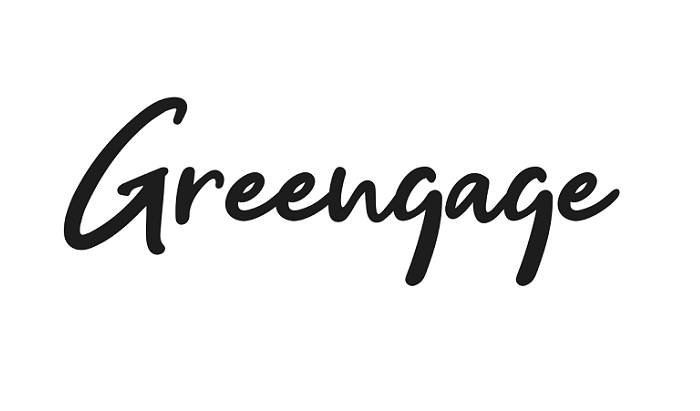Greengage – Sustainability in Business Travel
