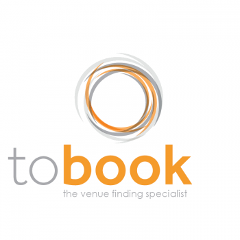 tobook blog